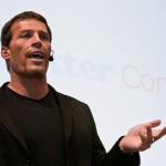 Tony Robbins-photo credit Randy Stewart
