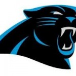 charlotte panthers