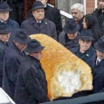 twinkie-funeral-250x200