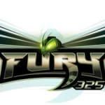Fury_325_Logo