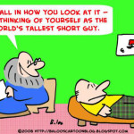 worlds_tallest_short_guy_psychia_277065