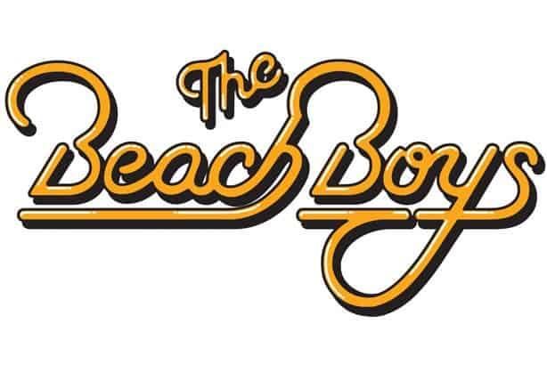 beach_boys_logo