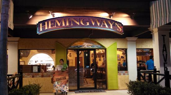 hemmingway-s-tavern-2
